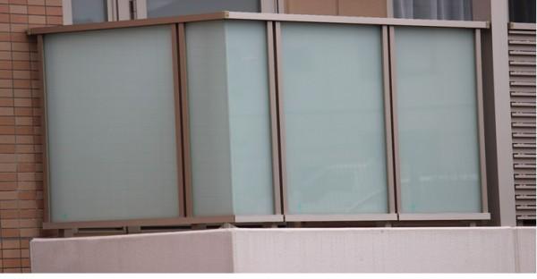 セーリオガラス