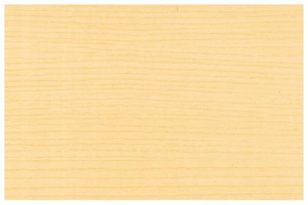 木目調サンプル:P-8401