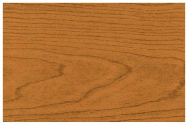 木目調サンプル:U-2901