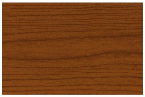 木目調サンプル:K-7801